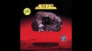 Alcatrazz - Starcarr Lane