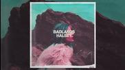 Halsey - Castle   A U D I O  
