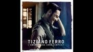 Tiziano Ferro - Troppo buono - Прекалено добър (превод)