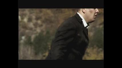 Mtel Wilderness - Реклама 2006