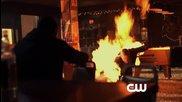 Древните - сезон 1 епизод 9 промо - The Originals 1x09 Extended Promo Reigning Pain in New Orleans