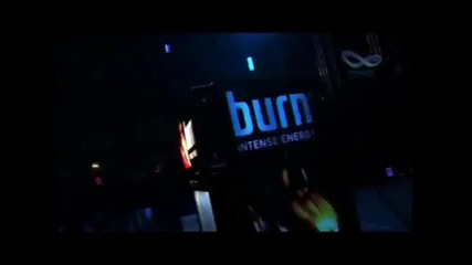 • Summer Mix • Ibiza Club 2012