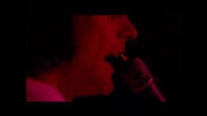 Kaiser Chiefs - Heat Dies Down (live)
