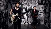 Tegan And Sara - Northshore (Оfficial video)