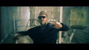 Ангел и Мойсей - Знаеш ли кой видях feat. Криско, Pavell & Venci Venc', Dexter ( Официално Видео )