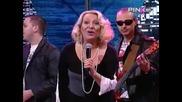 Vesna Zmijanac - Malo po malo - Arena B13 - (TV Pink 2011)