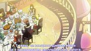 Fairy Tail - 41 бг субс