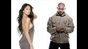 - Pitbull ft. Nicole Scherzinger - Hotel room service remix