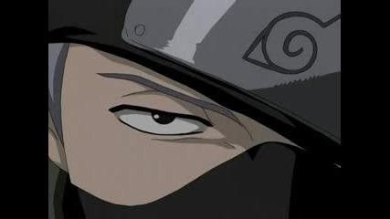 Naruto Shippuuden Amv Linkin Park