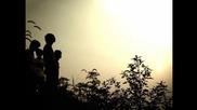 Hua Lun - The Songs Of Maldoror Six