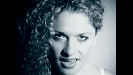 Dj Andi & Aida - 4 The 1st Time