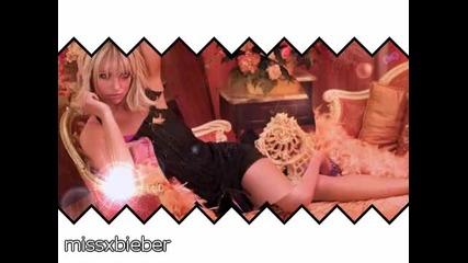 ^ Do iiт лiiке а дude ^ Britney S. | For Collab