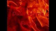 Rbd - Fuego [превод на български]