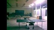 Поколение Тенис На Маса
