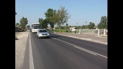 Vwclub.bg-plovdiv-калояново 2011г.