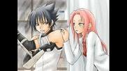 Двойки От Naruto