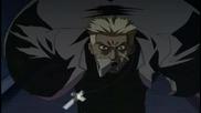 [ Bg Sub ] Hellsing Eпизод 7 Високо Качество