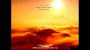 Bloomfield & Lenny Mac Dowell - Eternity Sunset (chillout Remix)