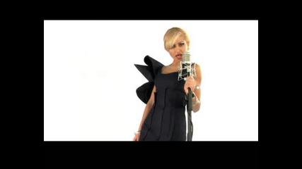 Ana Maria Ferentz - Blind.avi