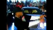 Nelly Feat. Jazze Pha - Na Na Na Na