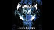 Aurora Black - Kelpie