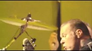 Metallica - Hit The Lights (mexico 2009 Live)