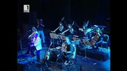 Концерт на Сигнал 2010 (част 2)