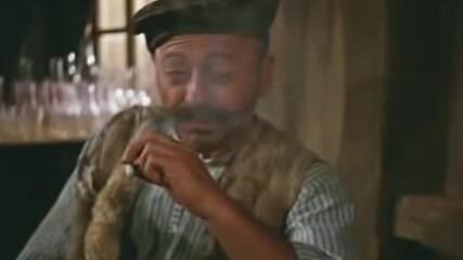 """Тодор Колев - Пурко:"""" Кокошка от Всякъде Може да Долети, Яйцето не може""""- Господин за един ден"""