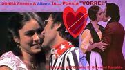 459 Donna Romina Albano Sapore di sale