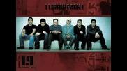 Linkin Park - Just Like Heroin