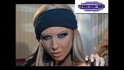 New ! Андреа ft. Тони Стораро - Жал ми е ( C D - R I P )