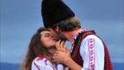 Мита Стойчева - Цоне лелина малина
