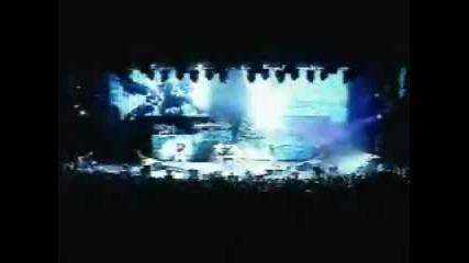 Linkin Park - Papercut (kroq)