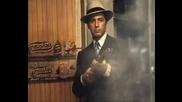 Кръстника - The Godfather