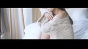 Shim Hyun Bo - It's cold (feat. Lim Seul Ong)