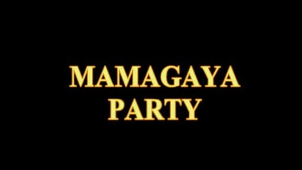 Mamagaya Vtornik