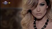 Преслава | Режим 'неприлична' / Official Video