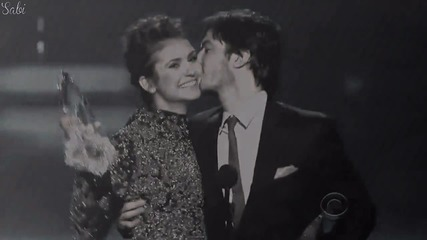 Nian - All your perfect imperfections