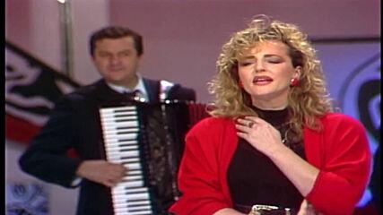 Ana Bekuta ( 1990 ) - Cudna jada od Mostara grada