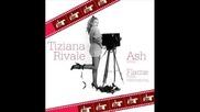 Tiziana Rivale - Ash (italo Disco 2008)