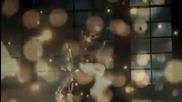 Песен посветена на Майкъл! Chris Brown - She Aint You ( Превод )