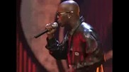 Dmx Live In Hip - Hop History