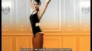 Rihanna Ft Jay - Z - Umbrella (BG SUB)