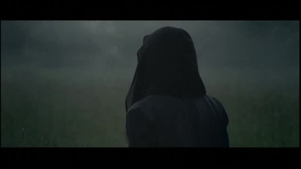 Loreen - Euphoria (official Music Video)
