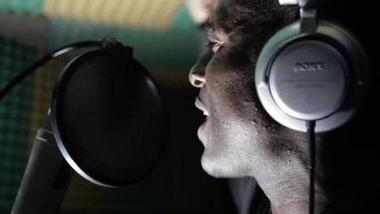 Buppy Brown ft. Teddy K - Buggie Pump ( Високо Качество )