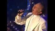 Tony Christie - Medley 1999