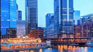 NFL's Charles Tillman: 3 Chicago Spots for Your Draft Weekend Bucket List
