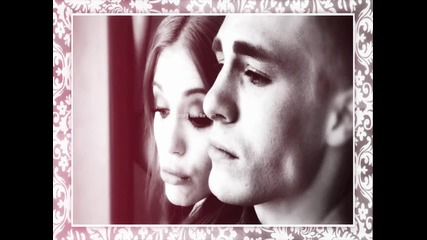 #colton&holland / just too close to love u