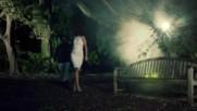 Xantos - Bailame Despacio feat. Dynell