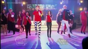 Austin and Ally - Mashup Songs